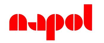 Immagine per il produttore Napol