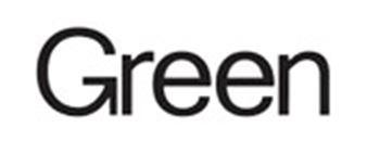 Immagine per il produttore Green