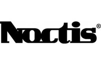 Immagine per il produttore Noctis