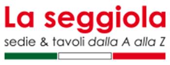 Immagine per il produttore La Seggiola
