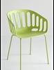 Immagine di Sedia Basket chair NA | Gaber