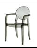 Immagine di Igloo |  Scab Design