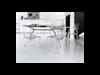 Immagine di Igloo Chair | Scab Design
