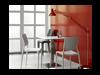 Immagine di Sirio | Scab Design