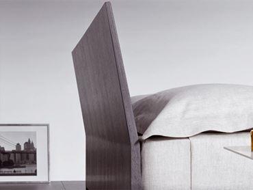Immagine per la categoria Letti in Legno