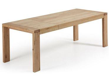 Immagine per la categoria Tavoli/Tavolini