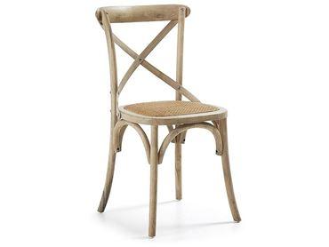 Sedie Shabby Chic Vendita : Incantevole sedie shabby chic le migliori idee per la casa