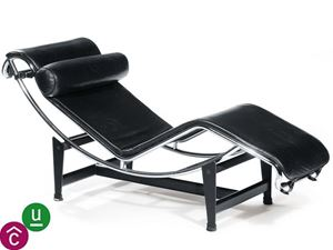 Le-Corbusier-Green