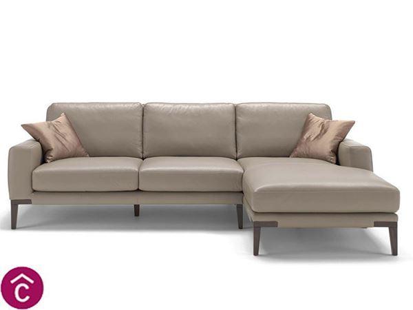 Stunning divano per cucina moderna contemporary - Divano per cucina moderna ...