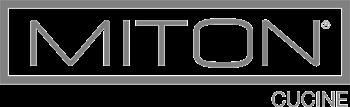 Immagine per il produttore Miton