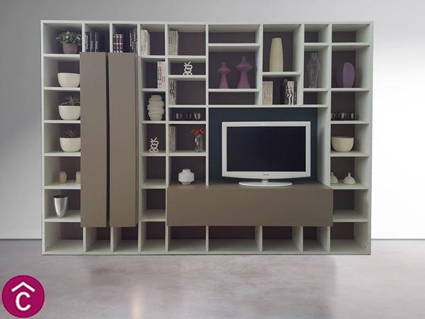 Libreria Ufficio Prezzi : Negozio di cucine moderne su misura arredi per casa e ufficio bari