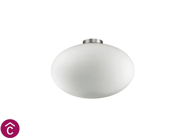 Lampada Candy PL1 di Ideal Lux