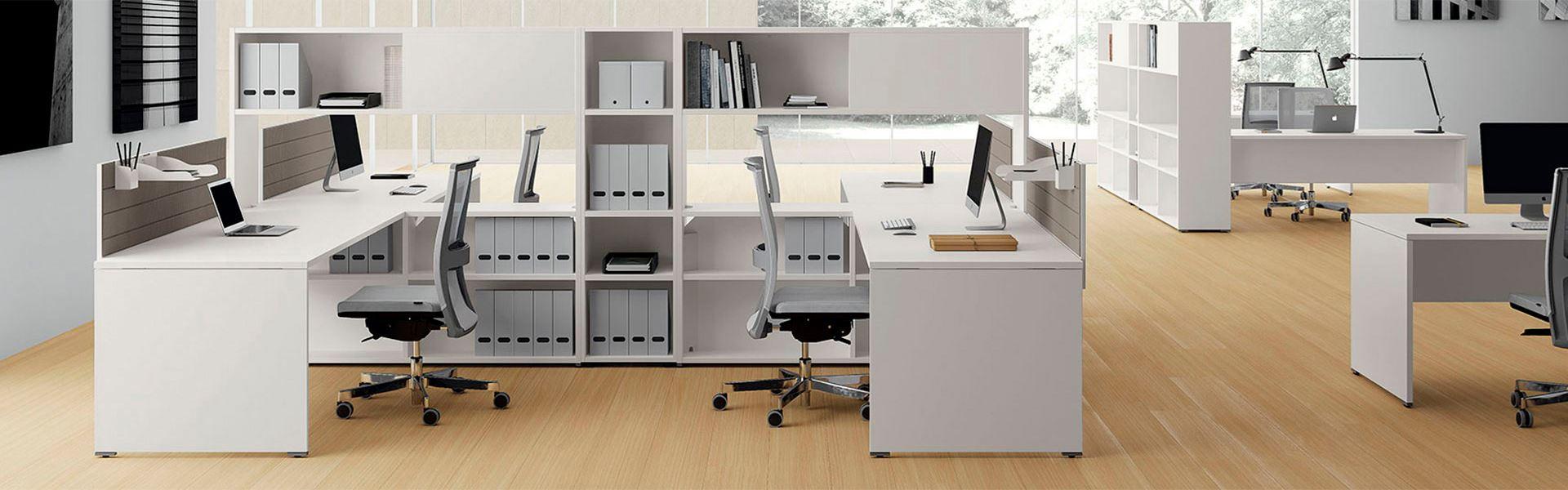 Arredamento-Ufficio