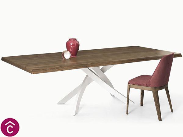 Tavolo Artistico di Bontempi