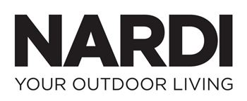 Immagine per il produttore Nardi Arredi Per l'Outdoor Di Qualità e Di Design