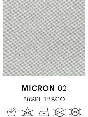 Micron 02