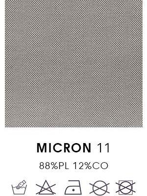 Micron 11