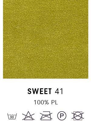 Sweet 41