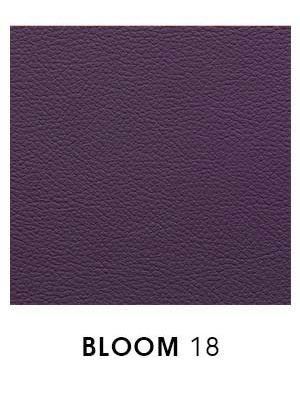 Bloom 18