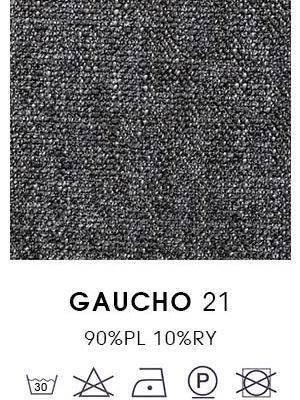 Gaucho 21