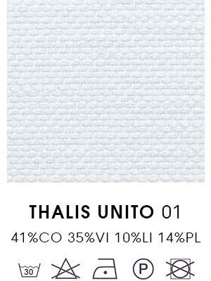 Thalis Unito 01