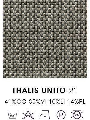Thalis Unito 21
