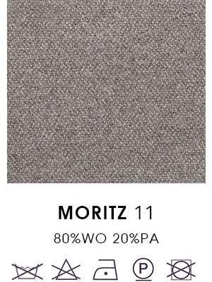 Moritz 11