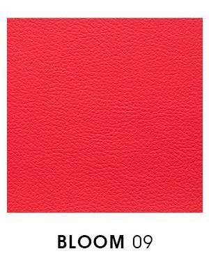 Bloom 09