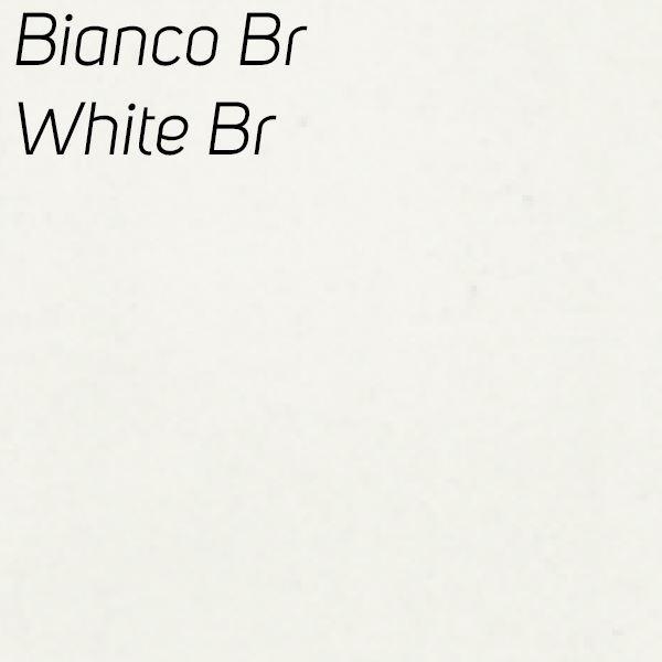 Bianco Br