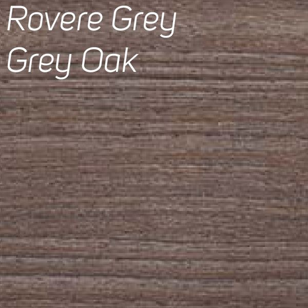 Rovere Grey