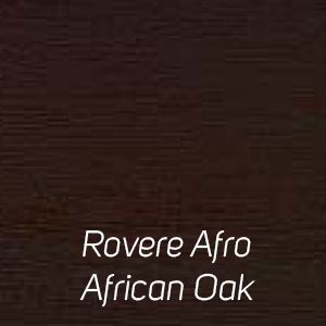 Rovere Afro