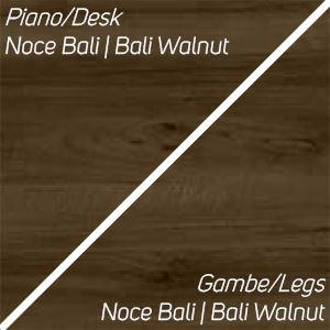Noce Bali / Noce Bali