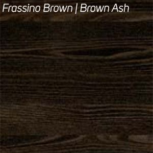 Frassino Brown