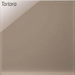Vetro Tortora [+€40,00]