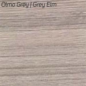 Olmo Grey