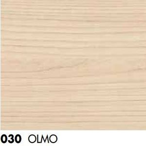 Melaminico Olmo 030