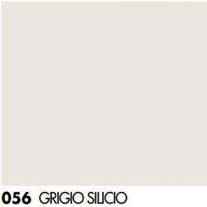 Melaminico Grigio Silicio 056