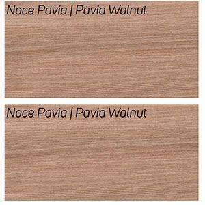 Noce Pavia / Noce Pavia
