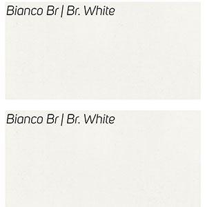 Bianco Br / Bianco Br