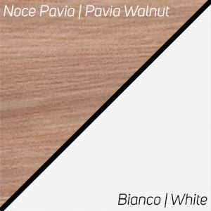 Noce Pavia / Bianco