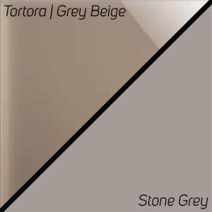 Tortora / Stone Grey