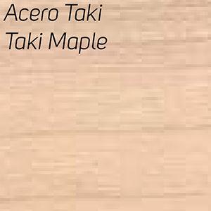 Acero Taki