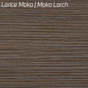 Larice Moka
