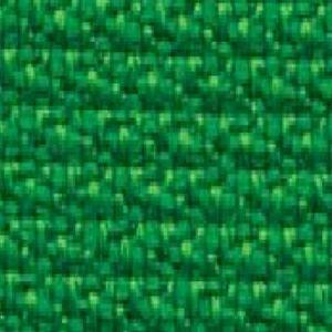 Verde / Green 105