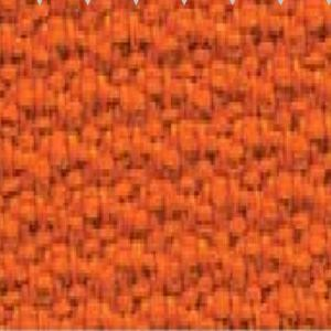 Arancio / Orange 106
