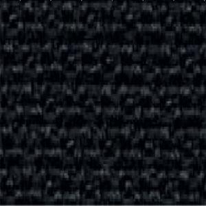 Nero / Black 107