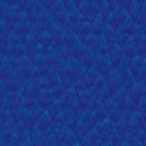 Bluette 148