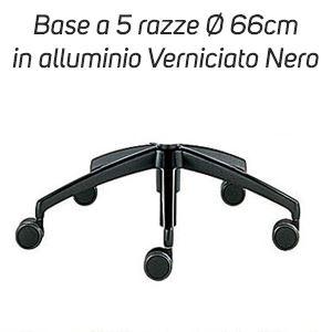 Alluminio Nero.