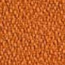 Arancio / Orange KF 30
