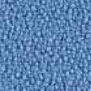 Azzurro / Azure KF 06
